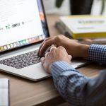 Peran Digital Agency Dalam Bisnis