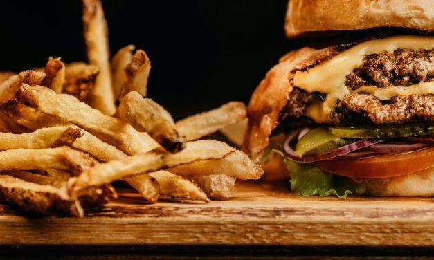 Cara Menjaga Kualitas Makanan