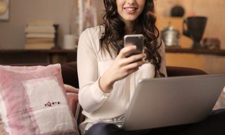 Cara Bisnis Online tanpa Modal