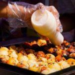 Bisnis Makanan Online Kekinian