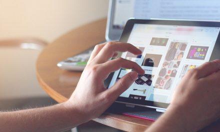 Contoh Bisnis Digital di Indonesia