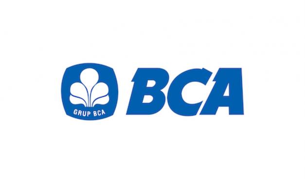 Persyaratan Buka Rekening BCA