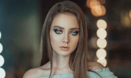 Cara Melepas Eyelash Extension