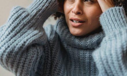 Gejala Lupus pada Wanita