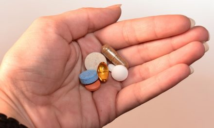 Kenali Manfaat dari Sinbiotik