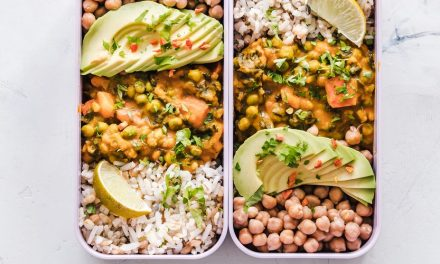 Ide Unik Box Plastik Makanan