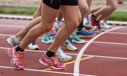 Olahraga untuk menjaga Kebugaran Tubuh